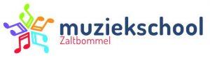 afbeelding-logo-zaltbommel